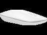 HP V0L80AA Z3700 fehér vezeték nélküli egér
