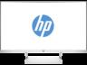 HP Z4N74AA 27 ívelt kijelző