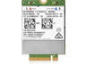 HP 1HC91AA lt4132 LTE/HSPA+ 4G WWAN