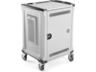 HP 1HC89AA 32U Essential Charging Cart
