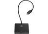 HP 1BG94AA USB-C–HDMI/USB 3.0/USB-C