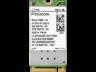 HP 1HC90AA hs3210 HSPA+ mobil modul