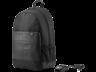 HP 1FK04AA 39,62 cm-es (15,6 hüvelykes) Classic hátizsák és egér