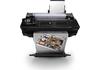 HP CQ890C DesignJet T520 24-in Printer