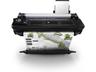HP CQ893C DesignJet T520 36-in Printer
