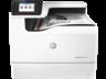 HP Y3Z46B PageWide Pro 750dw tintasugaras nyomtató