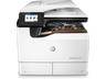 HP Y3Z54B PageWide Pro 772dn tintasugaras nyomtató