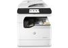 HP Y3Z55B PageWide Pro 777z többfunkciós tintasugaras nyomtató