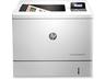 HP B5L24A Color LaserJet Enterprise M553n színes hálózati nyomtató - a garancia kiterjesztéshez végfelhasználói regisztráció szükséges!