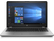"HP 250 G6 3VK53EA 15.6"" CI3/7020U 4GB 1TB W10H ezüst színű Laptop / Notebook"