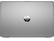 """HP 250 G6 4LT07EA 15.6"""" CI3/7020U-2.3GHz 4GB 500GB FreeDOS Laptop / Notebook"""