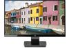 HP 1CA83AA 22w 54,61 cm-es (21,5 hüvelykes) monitor