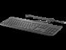 HP Z9H48AA Business vékony intelligens kártyás billentyűzet