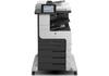 HP CF069A LaserJet Enterprise 700 MFP M725z+ A3-as nyomtató másoló szkenner fax