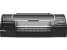 HP T0B52A DesignJet Z2600 24 hüvelykes PostScript nyomtató