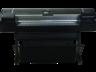 HP CQ113A Designjet Z5200 PostScript Printer