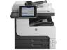 HP CF066A LaserJet Enterprise 700 MFP M725dn mono A3-as nyomtató másoló szkenner