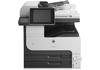 HP CF066A LaserJet Enterprise 700 MFP M725dn A3-as nyomtató másoló szkenner