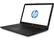 "HP 15-bs111nh 7QD38EA 15.6"" CI3/5005U 4GB 1TB FreeDOS Jet Black Laptop / Notebook"