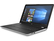 "HP 15-dw0001nh 6SZ91EA 15.6"" CEL/N4000 4GB 256GB SSD W10H Natural Silver Laptop / Notebook"