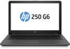 "HP 250 G6 3VK28EA 15.6"" CI3/7020U 4GB 256GB FreeDOS fekete Laptop / Notebook"