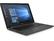 """HP 250 G6 3QM76EA 15.6"""" CEL/N4000 4GB 500GB W10H szürke Laptop / Notebook"""