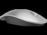 HP 1AM58AA 500 Spectre Bluetooth®-egér (halszürke)