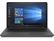 """HP 250 G6 1WY61EA 15.6"""" CI5/7200U-2.5GHz 4GB 500GB FREEDOS Laptop / Notebook"""