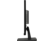 "HP 1CA86AA HP LED Monitor 24w 23.8"" 1920x1080, 16:9, 1000:1, 250cd, 5ms, VGA, HDMI"