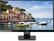 HP 1CA86AA 24w 60,45 cm-es (23,8 hüvelykes) monitor