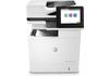 HP J8J70A LaserJet Enterprise MFP M632h nyomtató - a garancia kiterjesztéshez végfelhasználói regisztráció szükséges!
