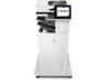 HP J8J65A LaserJet Enterprise M631z mono többfunkciós nyomtató - a garancia kiterjesztéshez végfelhasználói regisztráció szükséges!
