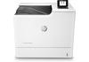 HP J7Z99A M652dn színes LaserJet Enterprise nyomtató - a garancia kiterjesztéshez végfelhasználói regisztráció szükséges!