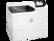 HP J8A04A M653dn színes LaserJet Enterprise nyomtató - a garancia kiterjesztéshez végfelhasználói regisztráció szükséges!