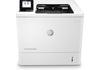 HP K0Q17A LaserJet Enterprise M608n nyomtató - a garancia kiterjesztéshez végfelhasználói regisztráció szükséges!