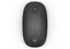 HP 1AM57AA 500 Spectre Bluetooth®-egér (sötét kőris)