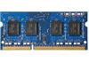 HP E5K48A 1 GB x32 144-tűs (800 MHz) DDR3 SODIMM