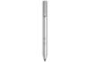 HP 1MR94AA Pen toll Envy x360, Pavilion-hoz