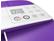 HP T8W42C DeskJet Ink Advantage 3775 All-in-On nyomtat/másol/scanner szürke