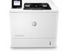 HP K0Q14A LaserJet Enterprise M607n nyomtató - a garancia kiterjesztéshez végfelhasználói regisztráció szükséges!