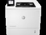 HP K0Q14A LaserJet Enterprise M607n mono nyomtató - a garancia kiterjesztéshez végfelhasználói regisztráció szükséges!
