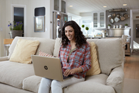 """HP 15-bs029nh 2LE15EA 15.6"""" PENT/N3710 4GB 500GB Intel HD400 W10H Laptop / Notebook"""