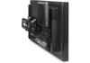 HP Z2J20AA DSD Biztonsági fali rögzítő
