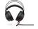 HP 1KF76AA OMEN by HP 800 mikrofonos fejhallgató