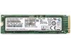 HP 6SK99AA 1 TB-os TLC PCIe 3x4 NVMe M.2 SSD meghajtó