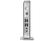HP 2EZ54AA G2 T310 TERA-2321 32GB 512MB MLC UMA 3Y HU  Zero kliens