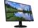 HP 2YV10AA 24y 60,45 cm-es (23,8 hüvelykes) monitor