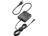 HP X7W50AA 65 W-os HP USB-C úti hálózati adapter