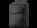 HP 1KM17AA Exec 15,6 Midnight hátizsák