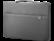 HP 1PD66AA hordozótok – 35,56 cm (14 hüvelyk)